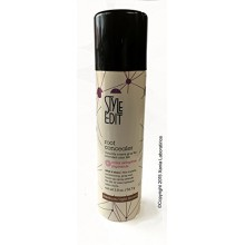 Root Concealer (Medium/Light Brown) 2oz by Style Edit ® Factory Fresh.