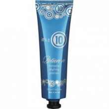 Son A 10 Potion 10 Miracle Styling Potion, 4.5 Ounce