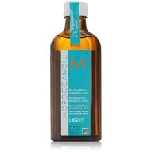 Moroccanoil Traitement Lumière, 3.4 Ounce