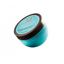 Huile marocaine Intense Masque Hydratant 8.5 Ounce