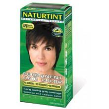Naturtint permanent Couleur des cheveux - 4N naturel Châtaigne, 5,28 fl oz (6-pack)