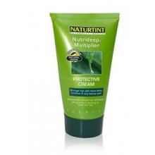 Naturtint - Nutrideep Multiplier, 5.28 oz cream