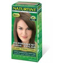 Naturtint permanent Couleur des cheveux - 6N Blond foncé, 5,28 fl oz (6-pack)