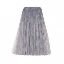 Wella Color Charm Liquid Permanent Hair Color, 50 Cooling Violet 1.4 oz