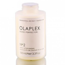 Olaplex No.2 3,3 oz