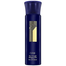 ORIBE Run Through Detangling Primer, 5.9 fl. oz.