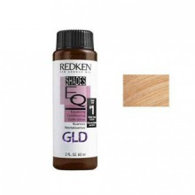 Redken Shades EQ Color Gloss, 09GB Butter Cream, 2 Ounce