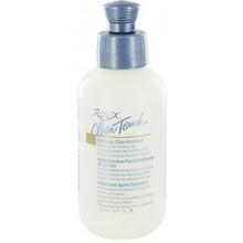 Roux Clean Touch Couleur des cheveux Détachant 4 oz (pack de 2)