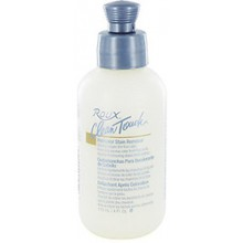 Roux Clean Touch Hair Color Stain Remover, 4 oz (Pack of 2)