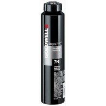 Goldwell Topchic Couleur des cheveux Coloration 2 + 1 (Can) 12BG Ultra Blond Beige Or