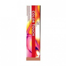 Wella Color Touch 7/3 (Medium Blonde / Gold) 2 oz