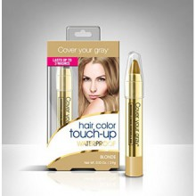 Cover Your Gray Waterproof Chubby Pencil - (Blonde)