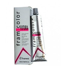 Framesi Framcolor Futura (7C Medium Ash Blonde60 CC)