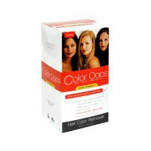 Couleur Oops Couleur des cheveux Remover, Extra Strength 1 Application