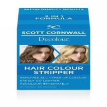 Scott Cornwall Decolor Hair Color Stripper