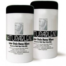 Naturablend Wipes