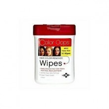 Developlus Color Oops Color Remover Wipes 10-Count (Pack of 3)