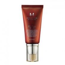 MISSHA M Parfait Cover BB Cream No.23 Beige Naturel SPF42 PA +++ (50ml)