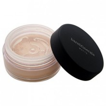 Fondation bareMinerals Broad Spectrum SPF 15 Matte, Medium Beige, 0,21 Ounce
