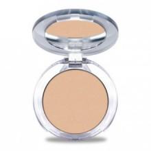 Pur Minerals 4-In-1 Pressée Lumière maquillage minéral, 0,28 Ounce