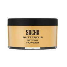 Buttercup Powder, camera-ready with no ashy flashback for Multicultural Women. One shade for all complexions. 1.0 ounces.