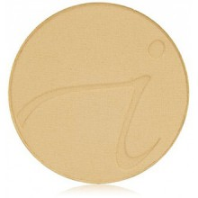 jane iredale PurePressed Base SPF 20 Mineral Foundation Refill, Golden Glow, 0.35 oz.
