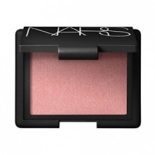 NARS Blush, Orgasme 0,16 oz