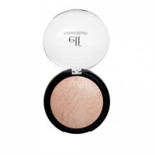 elf studio Baked Blush 83352 Pinktastic