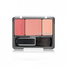 COVERGIRL instantanée Pommettes Contouring Blush, Peach Perfection 0,29 oz (8 g)