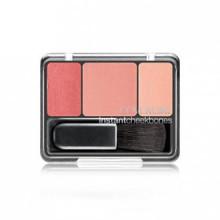 COVERGIRL instantanée Pommettes Contouring Blush, Peach Perfection 0,29 oz (8 g)