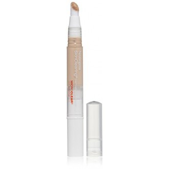 Neutrogena SkinClearing Blemish Concealer, Juste 05, 0,05 Ounce