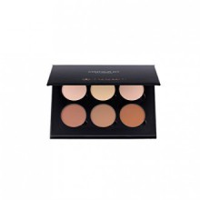 Kit Anastasia Beverly Hills contorno, Light / Medium