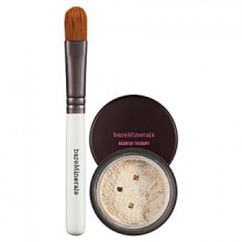 Therapy Blemish bareMinerals, 0,03 Ounce