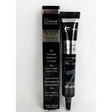 It Cosmetics Bye Bye Under Eye Full Coverage Concealer, Medium Neutre, 0,28 fl oz