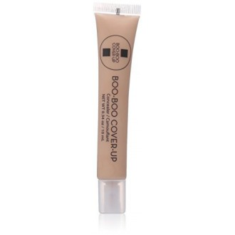 Boo-Boo Cover-Up Concealer, Medium, 0,34 Ounce
