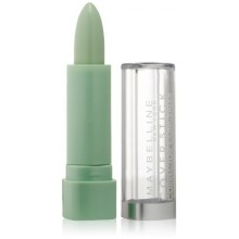 Cover Maybelline New York Bâton Correcteur, Vert 195, 0,16 Ounce