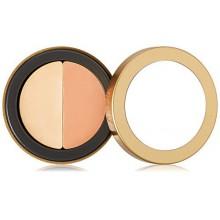 Jane Iredale Circle Delete Under Eye Concealer - 2 Peach - 2.8g/0.1oz