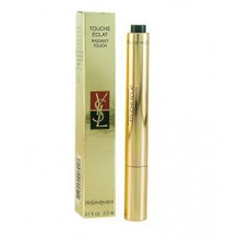 YSL Touche Eclat ConcealerRadiant Touch, No.1, 0,1 Fluid Ounce