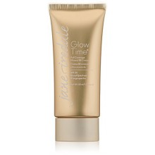 jane iredale Glow Time Full Coverage Mineral BB Cream, BB5(Light-Medium), 1.70 oz.