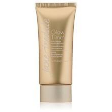 Jane Iredale Glow Cobertura de Tiempo Completo Mineral BB Cream, BB5 (Light-Medium), 1,70 oz