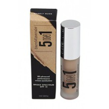 bareMinerals 5-in-1 BB Advanced Performance Cream Eyeshadow SPF15 - Barely Nude