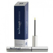 Revitalash Advanced Eyelash Conditioner, 2 ML (0.068 OZ)