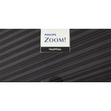 Nite White Excel 3 ACP Z 22% de los dientes kit de blanqueamiento paquete de 3 (más reciente del producto)