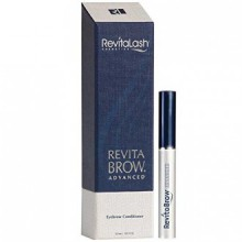 Revitalash Revitabrow Sourcils conditionneurs, 3 ml