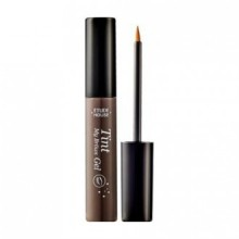 Etude Maison Tint My Sourcils Gel 5g / Beautynet Corée (3 Gris Brown)