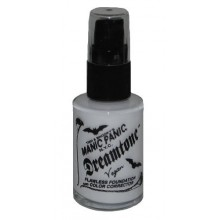 Manic Panic Virgin Dreamtone Gothic Fondation Vampire White (1 fl oz)