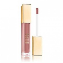 Milani Amore Matte Lip Creme, Adorable, 0.21 Ounce