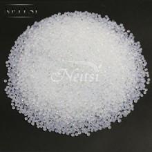 Neitsi® 100 gram / pack de haute qualité italienne kératine colle Pellets transparent pour ongles Tip I Tip Hair Extensions