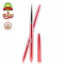 1pcs Nail Art Tips Dotting Brush Kit Design Drawing Painting Pen Tool