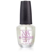 OPI Nail Polish, souple et mince Nail Envy, 0,5 fl. oz